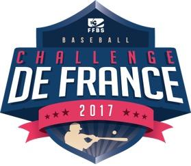 logo-cdfbaseball2017-jpeg