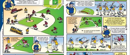 bd-baseball