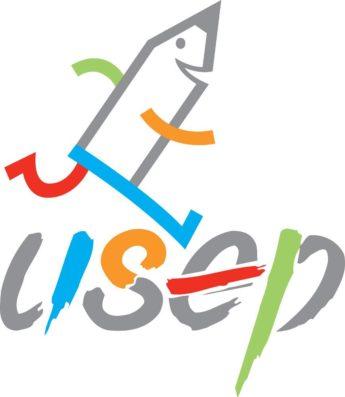 logo_usep_bonhomme_1__ws4797823