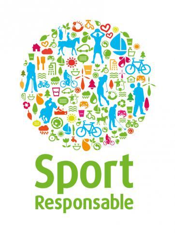 logo-sportresponsable