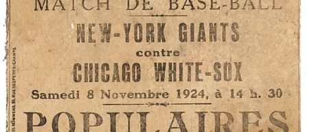 ny-giants-vs-chicago-ws-8-novembre-1924