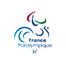 FRANCE PARALYMPIQUE