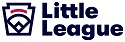 LITTLE LEAGUE