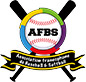Association Francophone de Baseball et Softball