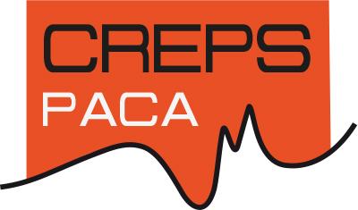 logo_creps-paca_400