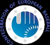 logo-cebpourcalendrieredf