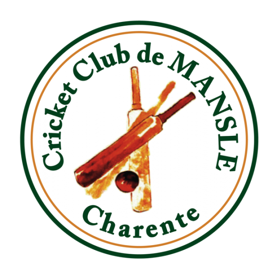 mansle-cricket-logo