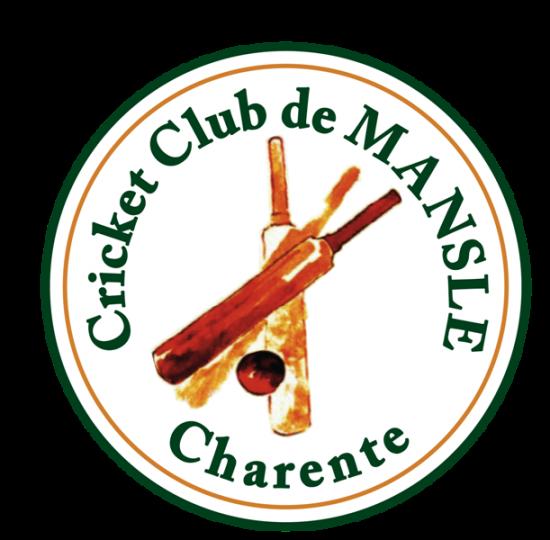 mansle-cricket-logo