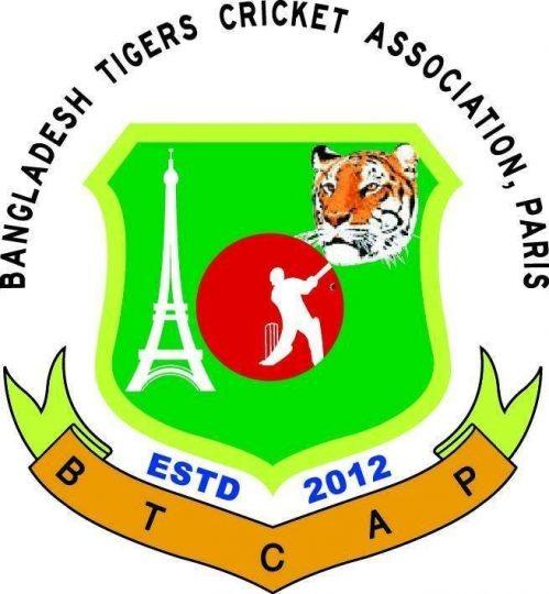 bangladesh-tigers