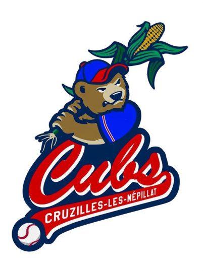 cubs-cruzilles
