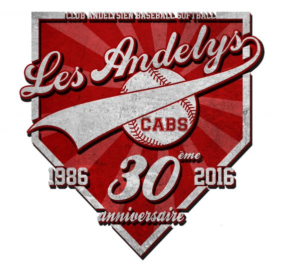 les-andelys