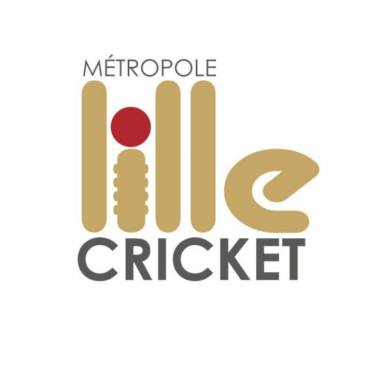lille-cricket