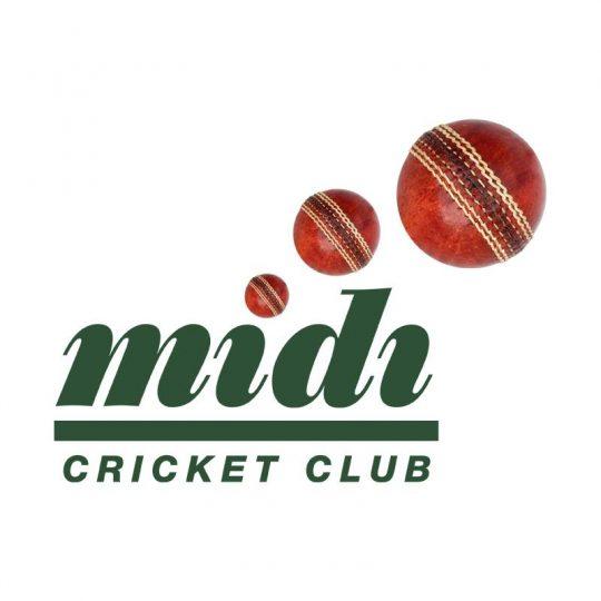 midi-cricket