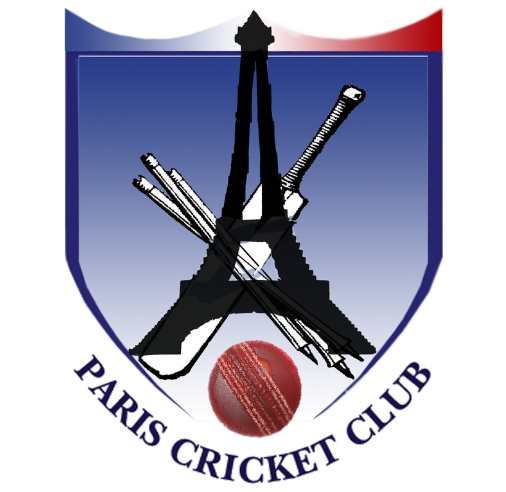 paris-cricket-club