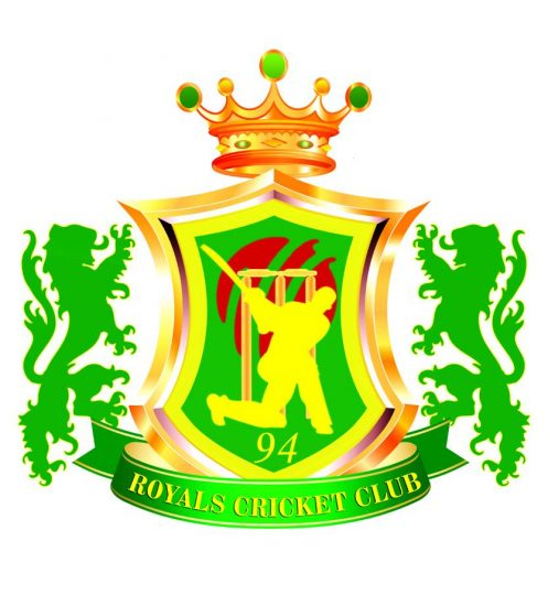 royals-cricket