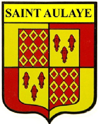 st-aulaye-2