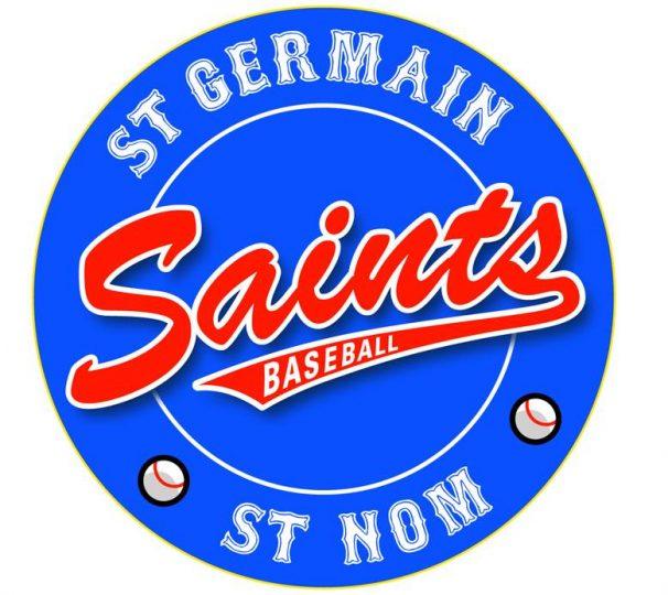 st-germain-saints