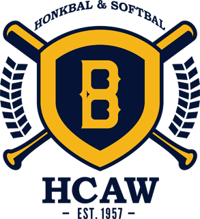 logo-hcaw