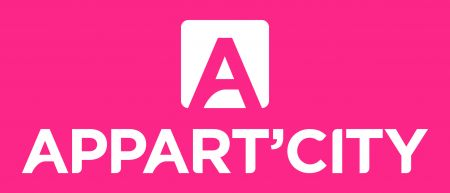 APPARTCITY-LOGO-RECTANGLE-1-FRAMBOISE