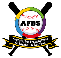 logo-afbs