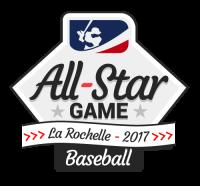 logo-asg-2017