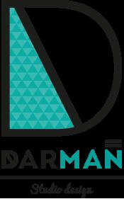 Darman Design
