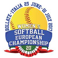 logo-eurosoftball2017