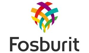 Fosburit