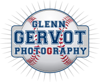 Glenn Gervot Photography