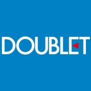 doublet-squarelogo-1455284663918