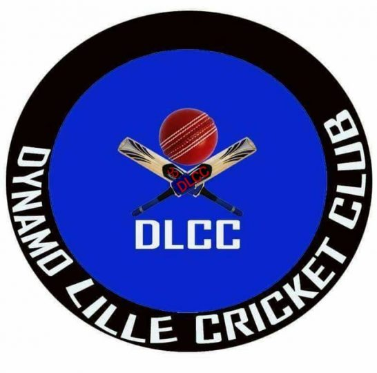 dynamo-lille-cricket-club