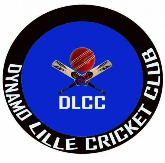 dynamo-lille-cricket-club