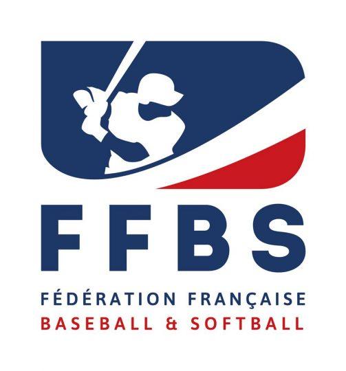 logo-ffbs