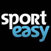 SportEasy