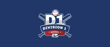 bandeau-site-logo-d1-baseball
