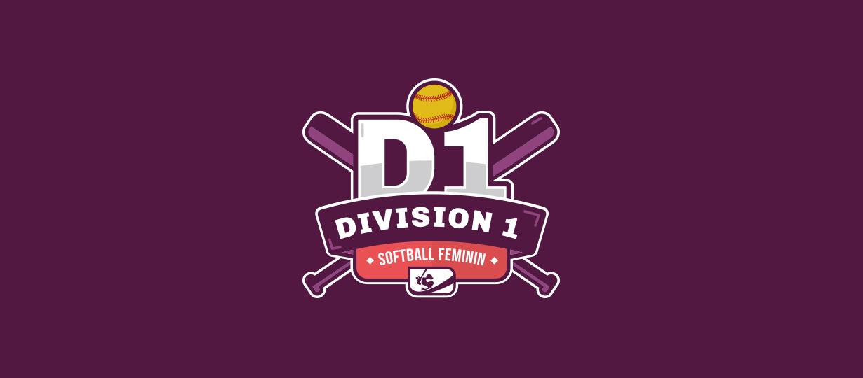 bandeau-site-logo-d1-softball-feminin