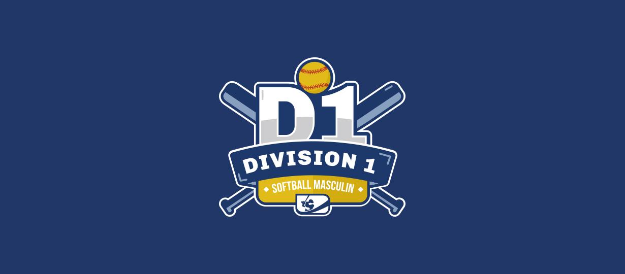 bandeau-site-logo-d1-softball-masculin