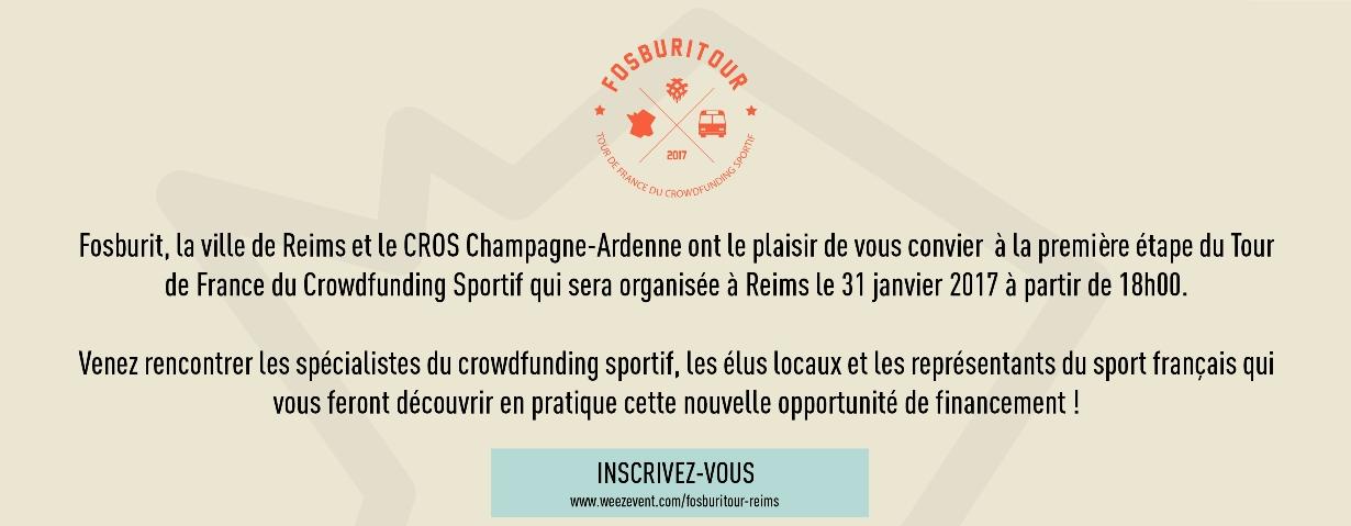 invitation_fosburitour