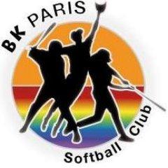 logo-bksoftball