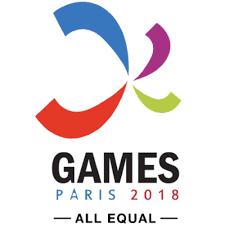 logo-paris2018
