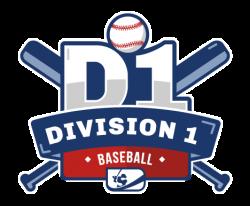 logotype_division1_baseball