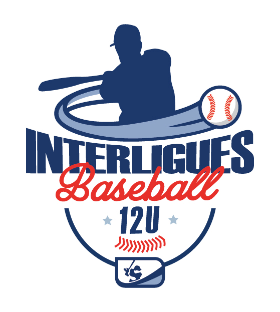 BASEBALL-12U-logotype-INTERLIGUES-2017