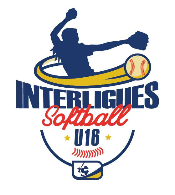 SOFTBALL-U16-logotype-INTERLIGUES-2017