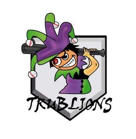 trublions