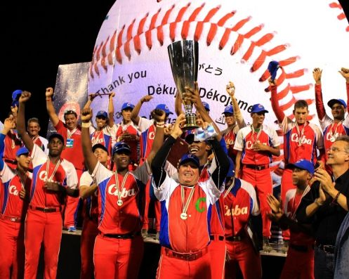 2017-05-20-CubaU15WBCChampions