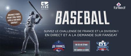 Challenge_De_France_1230x540