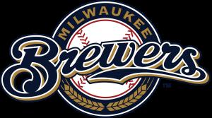 LOGO-MilwaukeeBrewers