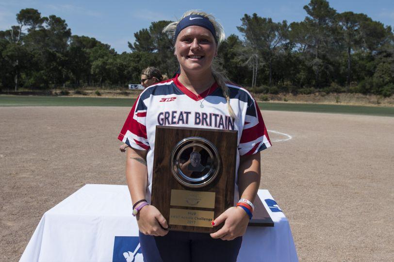 2017-06-19-MVP Chloe Wigington