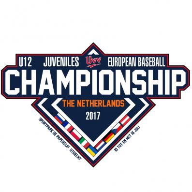 LOGO-Euro12UBB2017