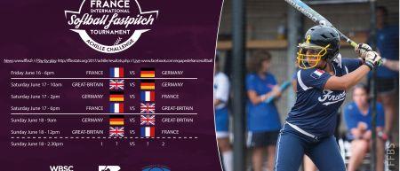 Programme Achille Challenge 2017 HDef